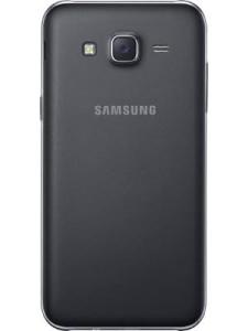 Samsung, Galaxy J7-2