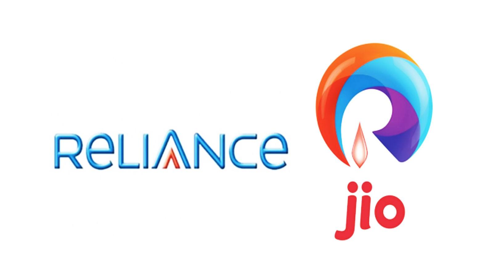What Is Reliance Jio In Hindi Kya Hai